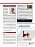 drei private Zentralbanken lenken die ... - GELD-Magazin - Seite 7