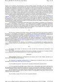 Page 1 of 10 REAL DECRETO 192/2010, de 26 ... - Fiscal impuestos - Page 2