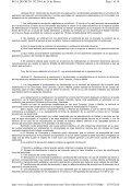 Page 1 of 10 REAL DECRETO 192/2010, de 26 ... - Fiscal impuestos - Page 3