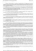 Page 1 of 10 REAL DECRETO 192/2010, de 26 ... - Fiscal impuestos - Page 4