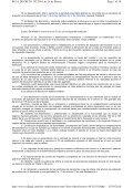 Page 1 of 10 REAL DECRETO 192/2010, de 26 ... - Fiscal impuestos - Page 5