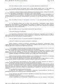 Page 1 of 10 REAL DECRETO 192/2010, de 26 ... - Fiscal impuestos - Page 6