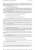Page 1 of 10 REAL DECRETO 192/2010, de 26 ... - Fiscal impuestos - Page 7