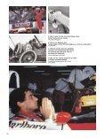 SPORT LOISIR P26-35 - Magazine Sports et Loisirs - Page 3