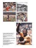 SPORT LOISIR P26-35 - Magazine Sports et Loisirs - Page 5