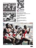 SPORT LOISIR P26-35 - Magazine Sports et Loisirs - Page 6