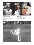 SPORT LOISIR P26-35 - Magazine Sports et Loisirs - Page 7
