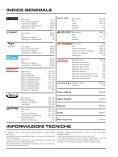 piani cottura - Formul.ru - Page 3