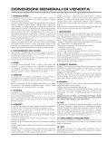 piani cottura - Formul.ru - Page 4