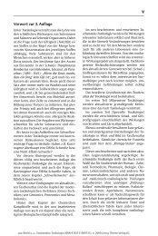 Thieme: Taschenatlas Toxikologie