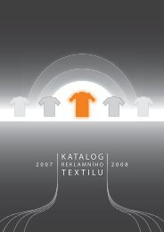 Katalog ve formátu PDF - Proven.cz