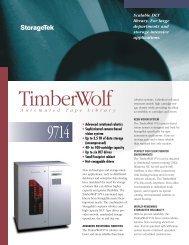 9714 Brochure - Unylogix Technologies Inc.