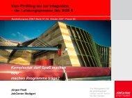 Vom Profiling bis zur Integration – der Leistungsprozess des SGB ...