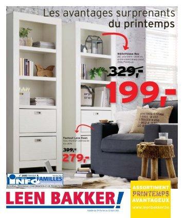 130 free Magazines from FOLDERS.LEENBAKKER.NL
