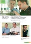 2010 A www.zimm.at - Seite 5