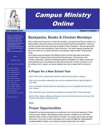 download the all new ball book of canning and