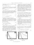 Lamb wave characterization by differential ... - CiteSeerX - Page 4
