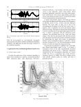 Lamb wave characterization by differential ... - CiteSeerX - Page 5
