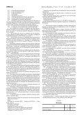 Aviso n.º 7-A/2013/M - Diário da República Electrónico - Page 3