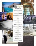01 Lifestyle 14 cover OK ING.indd - Porcelanosa - Page 3