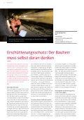 Einblicke, 11/2011 (pdf) - Basler & Hofmann - Page 2