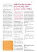 Einblicke, 11/2011 (pdf) - Basler & Hofmann - Page 3