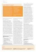 Einblicke, 11/2011 (pdf) - Basler & Hofmann - Page 4