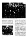 Vollständige Wiedergabe Chorvereinigung ... - Hege-elze.de - Seite 5
