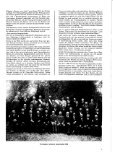 Vollständige Wiedergabe Chorvereinigung ... - Hege-elze.de - Seite 6
