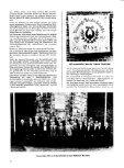 Vollständige Wiedergabe Chorvereinigung ... - Hege-elze.de - Seite 7