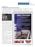 View Full July PDF Issue - Utility Contractor Magazine - Page 7