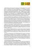 Impulse für die Finanzierung der beruflichen Weiterbildung - GEW - Page 2