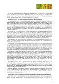 Impulse für die Finanzierung der beruflichen Weiterbildung - GEW - Page 5