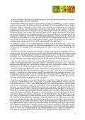 Impulse für die Finanzierung der beruflichen Weiterbildung - GEW - Page 7