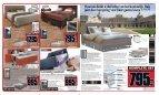 Boxspring - SlaapTotaal Haulerwijk - Page 4