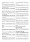 Winter 2006 - National Rifle Association - Page 5