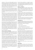 Winter 2006 - National Rifle Association - Page 6