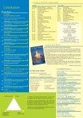 revue 13 - Institut Alcor - Page 2