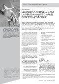 revue 13 - Institut Alcor - Page 4