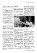 revue 13 - Institut Alcor - Page 5