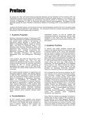 2009 Graduate Catalog and 2008 Annual R & D Report - Sirindhorn ... - Page 4
