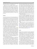 Responses of Emperor Penguins (Aptenodytes forsteri) - OSARA - Page 3