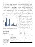 Responses of Emperor Penguins (Aptenodytes forsteri) - OSARA - Page 4