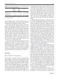 Responses of Emperor Penguins (Aptenodytes forsteri) - OSARA - Page 5