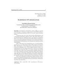 pdf (634kb) - Geodeettinen laitos