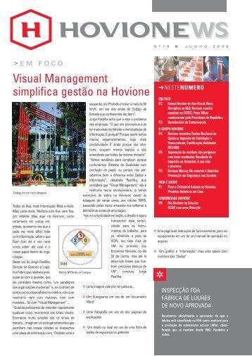 news 15 - Hovione