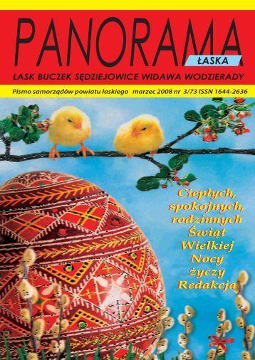 okladka an strone wwww - archiwum.lask.pl
