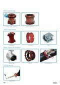 Product Range WAGA - the website of Georg Fischer International - Page 7