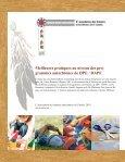 ECD Best Practices Booklet 2010 FR final.pdf - Page 2