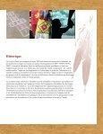 ECD Best Practices Booklet 2010 FR final.pdf - Page 3